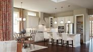 New Homes in - Regency at Creekside - The Potomac Collection by Toll Brothers