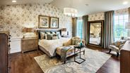 New Homes in - Regency at Wappinger - Meadows by Toll Brothers