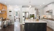 New Homes in New York NY - Enclave at Pleasantville by Toll Brothers