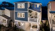 New Homes in California CA - Avendale at Phillips Ranch by Lennar Homes
