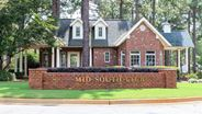New Homes in North Carolina NC - Mid South Club by McKee Homes
