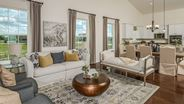 New Homes in - Andare at Remington Pointe North by Lennar Homes