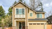 New Homes in Washington WA - Monterey Meadows by RM Homes