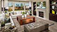 New Homes in California CA - Sunrise at Morningstar Ranch by Lennar Homes