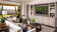 New Homes in California CA - Sterling at Terramor by Lennar Homes