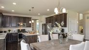New Homes in Illinois IL - Indian Ridge by Lennar Homes