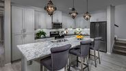 New Homes in California CA - 360 Lakeside at River Islands by Kiper Homes