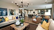 New Homes in California CA - Beacon Bay at River Islands by Kiper Homes