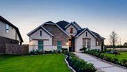 New Homes in Texas TX - Fair Meadows by M/I Homes