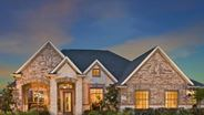 New Homes in Texas TX - Sienna Plantation by M/I Homes