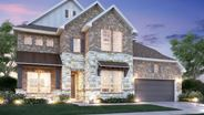 New Homes in Texas TX - Enclave At Katy by M/I Homes