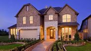 New Homes in Texas TX - Wildwood at Northpointe by M/I Homes