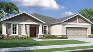 New Homes in Florida FL - Quail Woods by Inland Homes