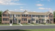 New Homes in Illinois IL - The Seasons at Southbury by Lennar Homes