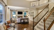 New Homes in Illinois IL - Amber Meadows by Lennar Homes