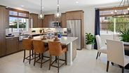 New Homes in California CA - Bradbury by Brandywine Homes