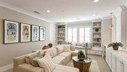 New Homes in - Blume by Lafferty Communities