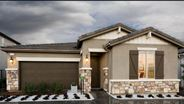 New Homes in California CA - Sky Meadows by Woodside Homes