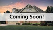 New Homes in Ohio OH - Bentley Park by Pulte Homes