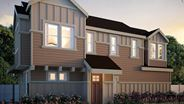 New Homes in California CA - Vero by Lafferty Communities