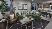 New Homes in - Element by KB Home