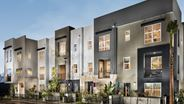 New Homes in California CA - C2E by Intracorp