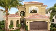 New Homes in - Boca Bridges by GL Homes