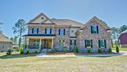 New Homes in - Woodcreek Farms by Executive Construction
