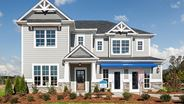 New Homes in North Carolina NC - Lantana by Shea Homes