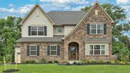 New Homes in Pennsylvania PA - Buckingham Preserve by Keystone Custom Homes