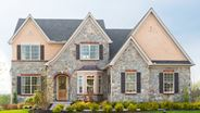 New Homes in Maryland - Forest Knoll by Keystone Custom Homes