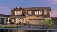 New Homes in Arizona AZ - Avier East by Mattamy Homes