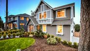 New Homes in Washington WA - Northshore Ridge by RM Homes