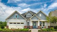 New Homes in North Carolina NC - Encore at Briar Chapel - Tradition Series by David Weekley Homes