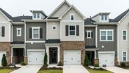 New Homes in North Carolina NC - Chapel Run - Chapel Towns by David Weekley Homes