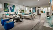 New Homes in California CA - The Place by Intracorp