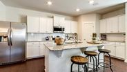 New Homes in Tennessee TN - Carellton by Lennar Homes