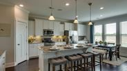 New Homes in Tennessee TN - Brighton Park by Lennar Homes