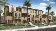 New Homes in California CA - Hideaway by William Lyon Homes