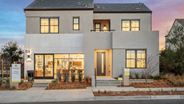 New Homes in California CA - Sendero by Pardee Homes