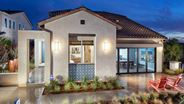 New Homes in California CA - Braeburn at Spencer's Crossing by Pardee Homes