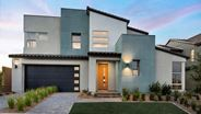 New Homes in - Onyx by Pardee Homes