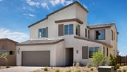 New Homes in - Larimar by Pardee Homes
