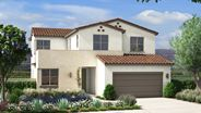 New Homes in Nevada NV - Larimer by Pardee Homes