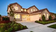 New Homes in California CA - Wellington at Mountain House by Richmond American