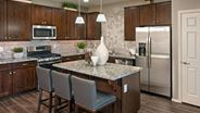 New Homes in - Park Paseo by K. Hovnanian Homes