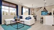 New Homes in California CA - Vista Bella by Melia Homes