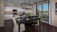 New Homes in California CA - Rosena Place by Lennar Homes