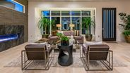 New Homes in California CA - Jewel at Playa Vista by Brookfield Residential