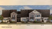 New Homes in - Hopewell Pointe by Powers Homes